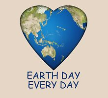 Earth Day . . . Every Day Unisex T-Shirt