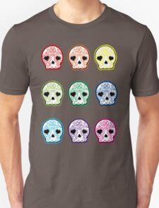 Baby suga skulls T-Shirt
