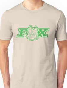 McCloud Racing (d) T-Shirt