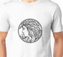 Lorde Unisex T-Shirt