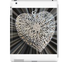 Precious Love iPad Case/Skin
