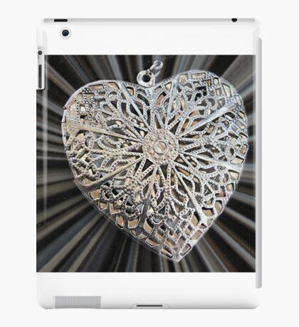 Precious Love iPad Case/Skin