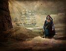 Keeper of the Seas by KBritt