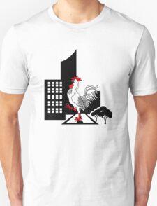chookzilla T-Shirt