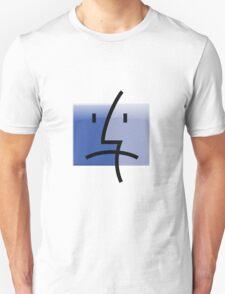 finder is sad T-Shirt