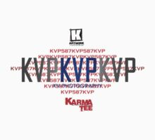 KVP/587 by KARMA TEES  karma view photography