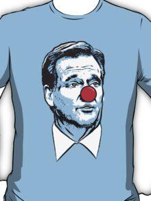 Goodell Clown T-Shirt