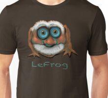 LeFrog 2011 Unisex T-Shirt