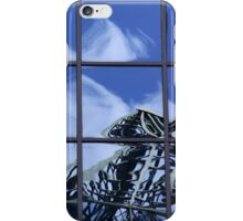 TO Reflections iPhone Case/Skin
