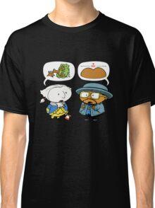 Can Not Lie Classic T-Shirt