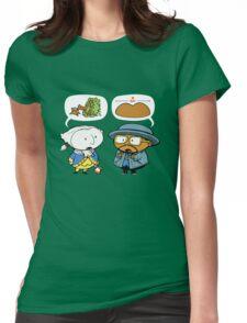Can Not Lie T-Shirt