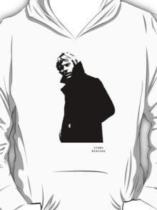 Iconic Stars Robert Redford T-Shirt