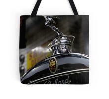1929 Packard Tote Bag