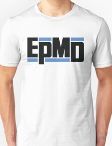 EPMD big logo T-Shirt