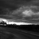 Storm Coming by SquarePeg