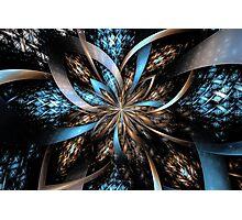 Portals Shetland Photographic Print