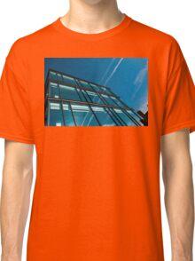 Vanished Classic T-Shirt