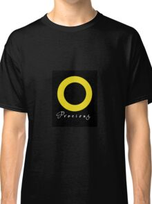 Precious - The One Ring Classic T-Shirt