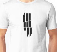 Skrillex | Fractured Unisex T-Shirt
