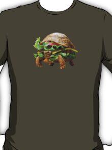 Turtle Sandwich Fast Food T-Shirt