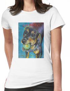 Got Balls? Heinz 57 T-Shirt