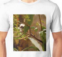 Tamarind Monkey Unisex T-Shirt
