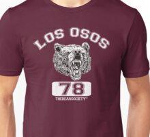 Los Osos - 78 Unisex T-Shirt