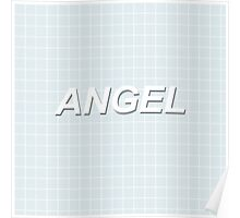 Angel {FULL} Poster