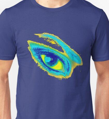Eye2 Unisex T-Shirt