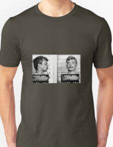 dumb and dahmer T-Shirt
