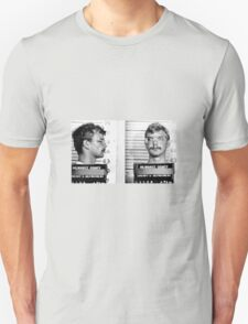 dumb and dahmer T-Shirt