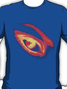 Eye3 T-Shirt