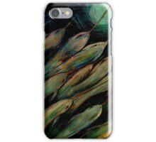 Narwhal Ocean. iPhone Case/Skin