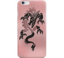 Dragon Phone Case iPhone Case/Skin