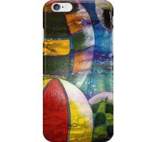 ABQ Fiesta iPhone Case/Skin