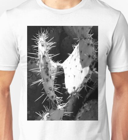 Prickly Situation Unisex T-Shirt