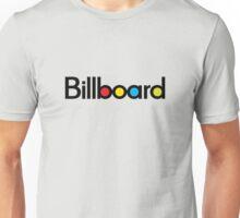 BillBorad Unisex T-Shirt