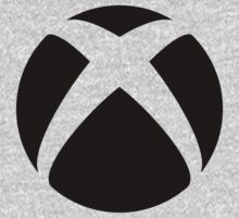 XBOX 2013 by Smithicus Media
