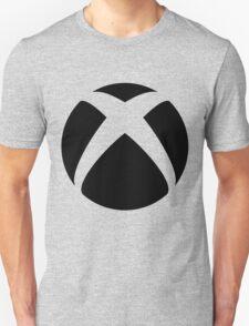 XBOX 2013 T-Shirt