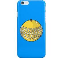 nashi iPhone Case/Skin
