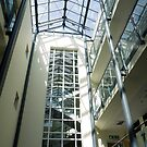 The Atrium by mikebov