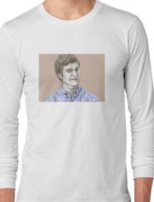 Billy - Angel S3E6 Long Sleeve T-Shirt