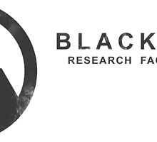 Black Mesa Research  by Exclamation Innovations