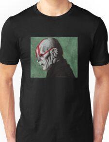 Skilosh Demon - Angel S2E16 Unisex T-Shirt