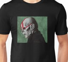 Skilosh Demon - Angel S2E16 Unisex T-Shirt