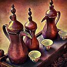 """""""Waiting to Welcome"""" by abhishek dasgupta"""