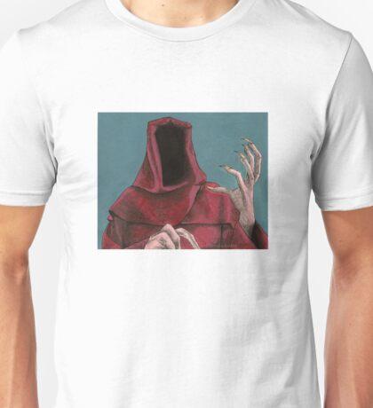 Dead End - Angel S2E18 Unisex T-Shirt