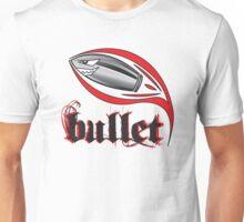 Bullet Unisex T-Shirt