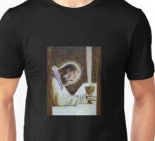 Agony Unisex T-Shirt