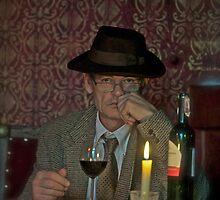 The Bohemian Life  - Brown Sugar .  by EvitaKittyCat.    I dedicate this to Freddy Mercury!   Views (145)  . Thank you very much ! Muchas gracias ! Большое спасибо ! Dziękuję !  by © Andrzej Goszcz,M.D. Ph.D